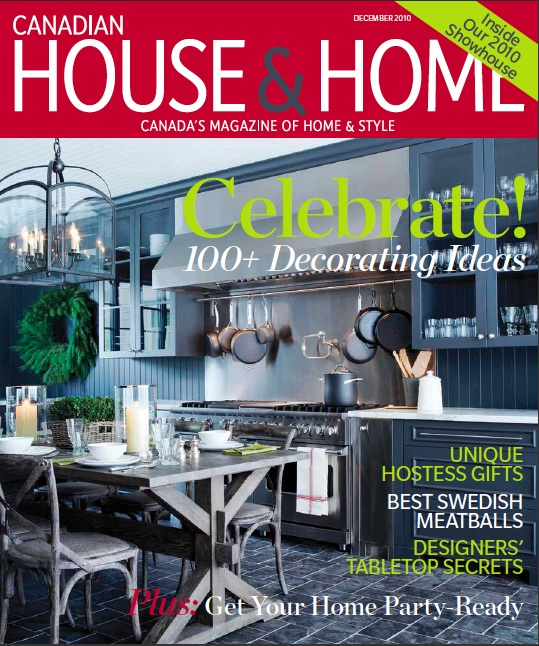 home and decor magazine canada masthead headline news careers and reference for 12186